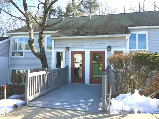 For Sale! 74 Northeastern Blvd. Nashua