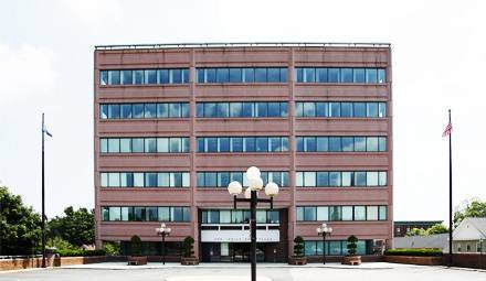 Press Release: LEASED 30 Temple Street Nashua, NH