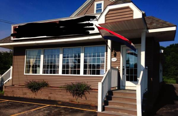 For Sale: 436 Daniel Webster Highway Merrimack, NH